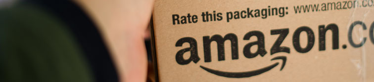 Employment condition questions face Amazon's Australian operation