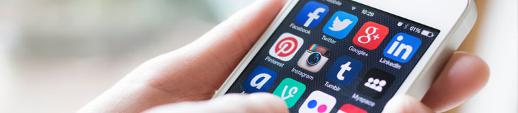 Why social media and family law do not mix