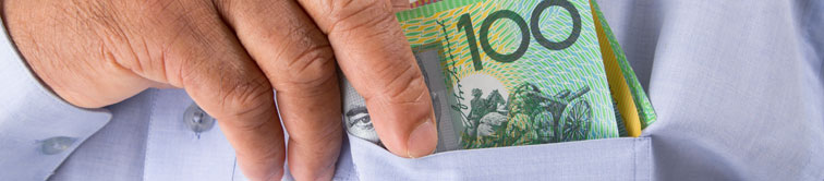 Wage theft could be made a crime soon in Victoria