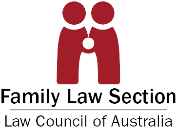 Family Law Section Member